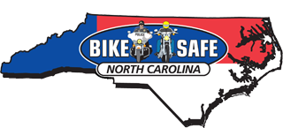 Bike Safe North Carolina